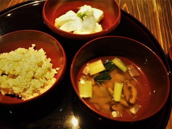吉田養生館食2