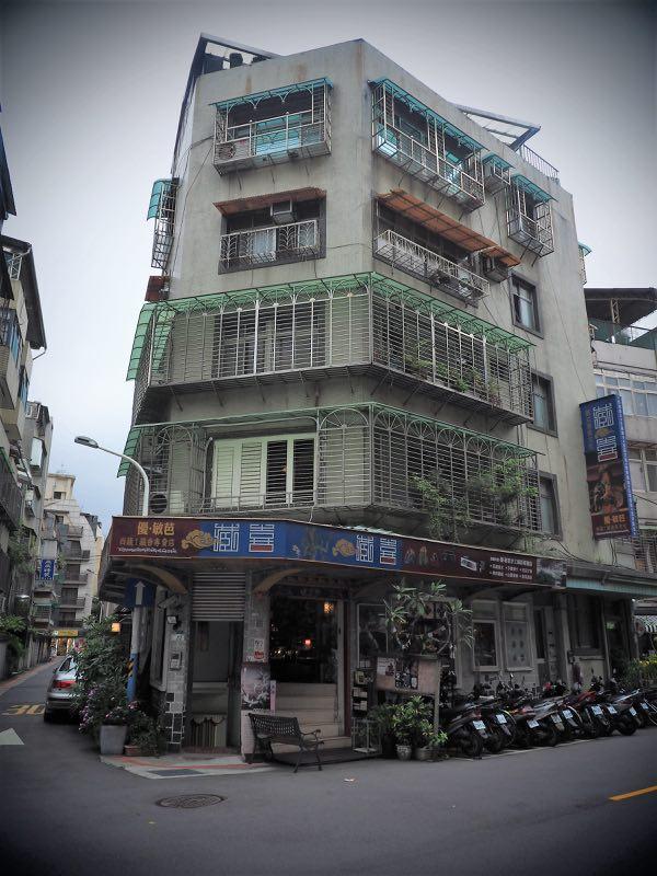吉田台北リノベP530043450