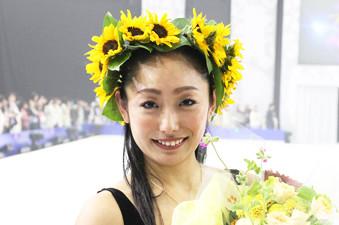 安藤美姫さん、宇野昌磨さん達に会えた♥ 待ちに待ったプリンスアイスワールドへ