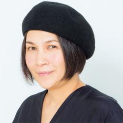 eclat大人の毛穴 千吉良恵子さん