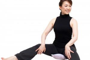 毎日できる基本の骨盤底筋トレーニング