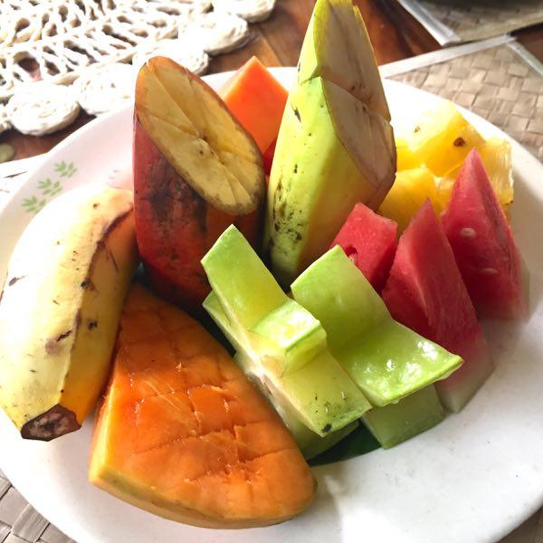 srilanka ayupiyasa fruits