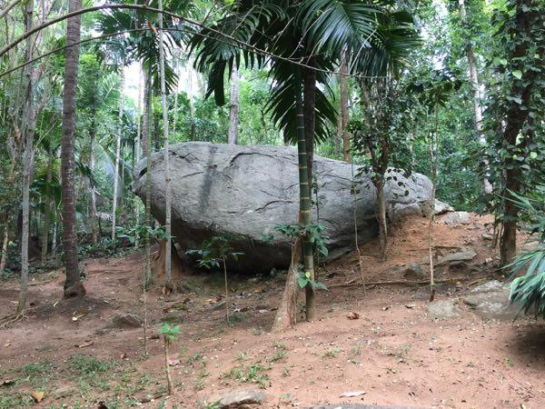 srilanka ayupiyasa rock