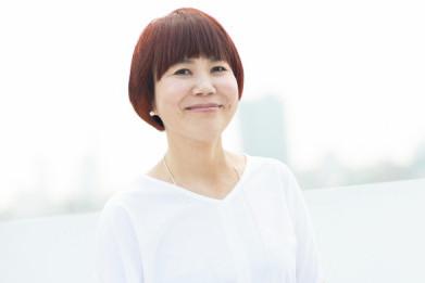 ありのままの自分を知って、きれいな大人に①山本浩未さんインタビュー