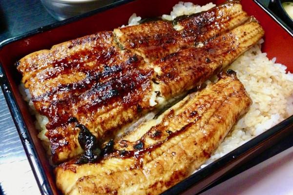 都内で抜群のコスパ! 鰻を食べたいなら「赤垣」へ