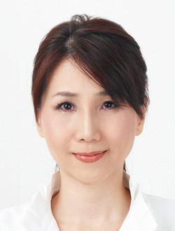 目と目のまわり最強ケア術 赤須玲子先生
