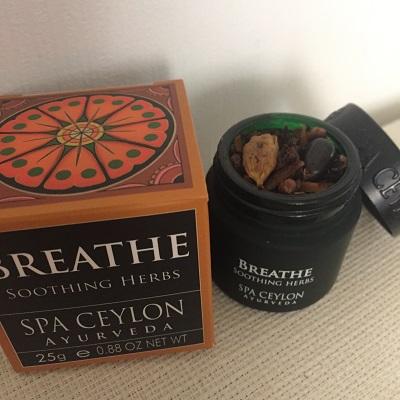srilanka breathe good