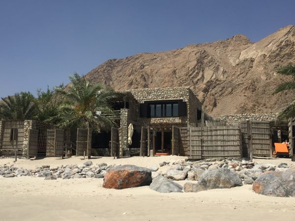 14oman zighy beachfront