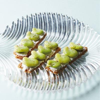 「食」のトレンド10 腸活ヨーグルト