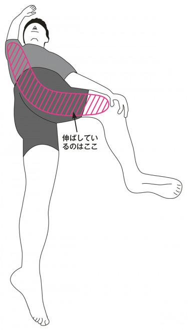 腰痛 ねたまま-04_Web用