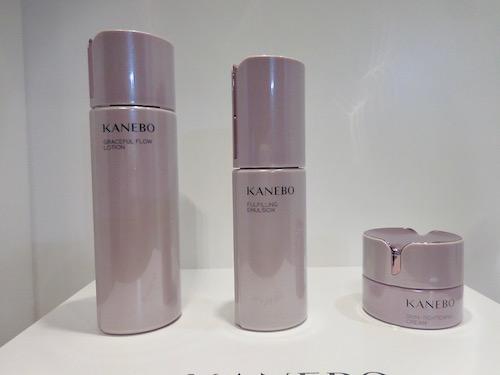 KANEBO2017秋_2