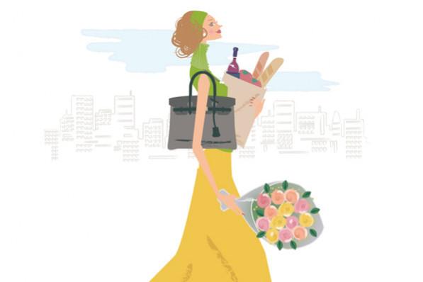 40,50代が知っておくべき「目の病気」/目のトラブル・ビューティ編②