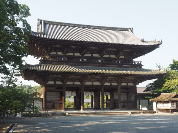 吉田仁和寺shukuP720005150