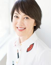 1961年生まれ。歯科医。審美歯科 ホワイト ホワイト デンタルクリニック院長。レーザーを使わず、ジェルによる痛みのない歯の美白を行い、技術の高さと効果が評判。定期的に石井先生のクリニックに通う芸能人やモデルも多数。 http://www.whitewhite.jp/