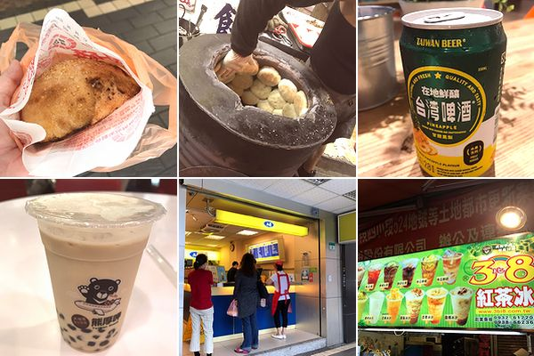 food2_taipei