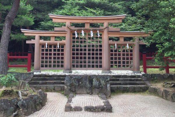 日本で五指に入るパワースポットと言われる奈良の神社〜大神神社(おおみわじんじゃ)へ参拝に