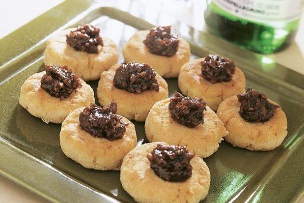 【豆腐の仲間】④ヘルシーな豆乳、ゆば、おからが今、大人気