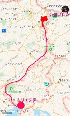 井原さん 地図2