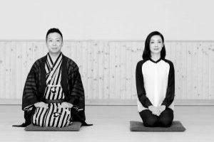 バレエと文楽は似ている!? 草刈民代さんが日本の古典芸能の真髄に迫る