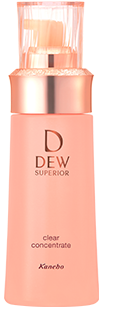 DEW10