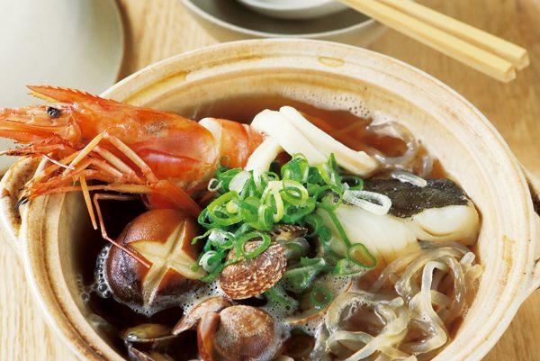 ギルトフリーフーズ④大豆・こんにゃく・米が原料の麺ならしっかり食べてOK!<その1>