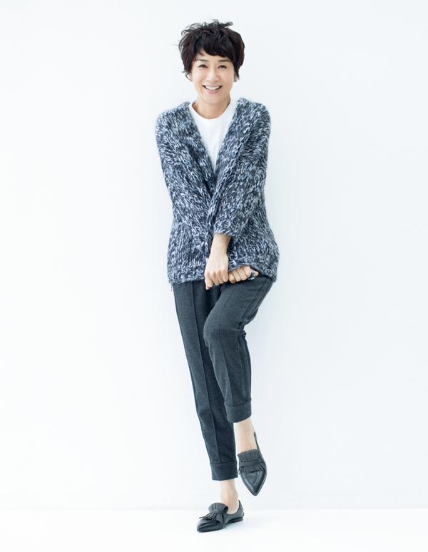 黒田知永子の画像 p1_34
