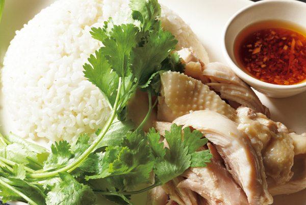 ギルトフリーフーズ⑨食物繊維たっぷりの大麦ご飯が強い味方<その2>