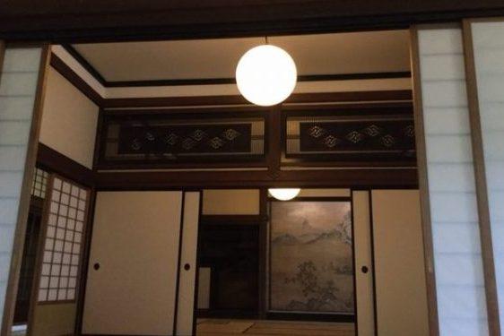 東京国立博物館「トーハク」の庭園は一見の価値があります