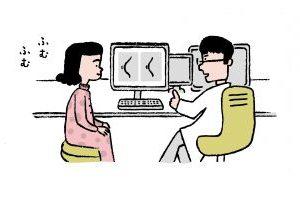 がんの予防・検査と治療法 ②がんの「標準治療」とは?