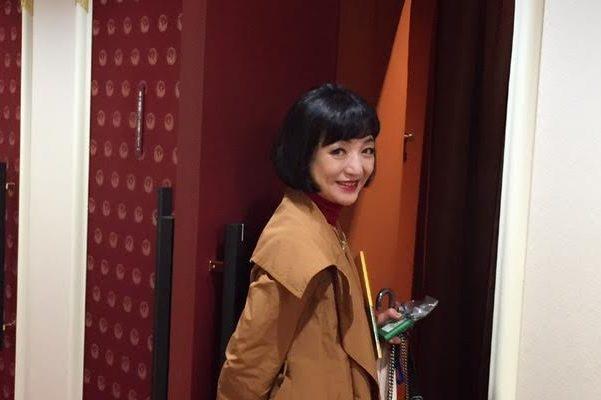 初春大歌舞伎 高麗屋三代目襲名公演