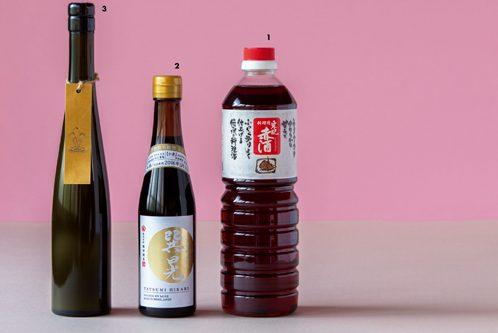 「手作り」発酵食が大ブーム!㉑おすすめの発酵食品/沼津りえさん