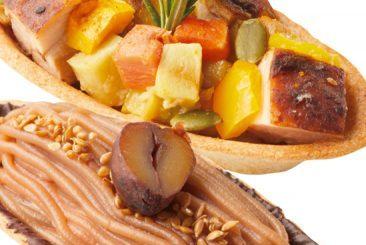 「手作り」発酵食が大ブーム!㉕おいしくて腸に効く!発酵食レストラン/発酵デリカテッセン カフェテリア Kouji&ko
