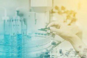 がんの基礎知識 ①がんは遺伝子のコピーミスで出来た細胞です