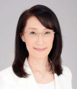 健康リフォーム 山本久美子さん