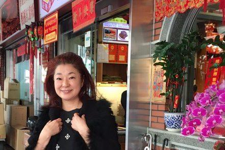 横森理香の更年期チャレンジ『コーネンキなんてこわくない』スペシャル「台湾✨大人女子力の秘密 前編」