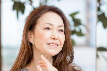 2018年5月14日(月)開催「輪郭すっきり&目元口元リフトアップ!小顔整顔セミナー」