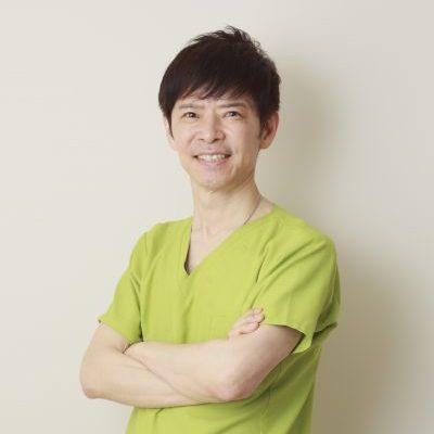 南雲先生_photo