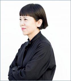 黒田知永子の画像 p1_40
