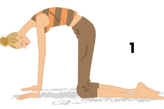 閉経後起きやすい「11のトラブル」⑪骨粗しょう症(後編)