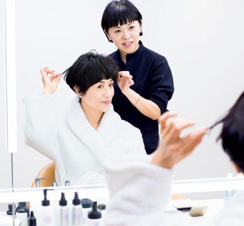 黒田知永子の画像 p1_31