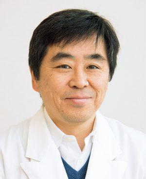 千葉伸太郎