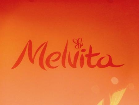 メルヴィータ1