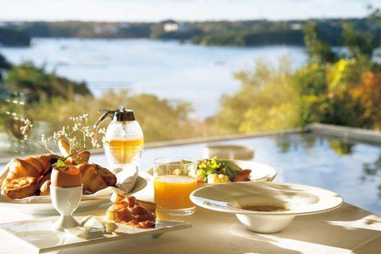 伊勢志摩の食を堪能し、ゆったりと過ごせる/ザ・ひらまつ ホテルズ&リゾーツ