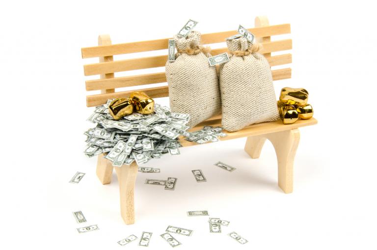 いつかは「定年夫婦」、今すぐできる!100歳までお金に苦労しない秘策②「定年夫婦の新常識」とは?
