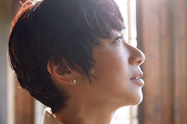 黒田知永子さんが「ひとりご飯」でこだわることは?