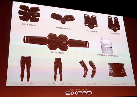 SIXPAD5