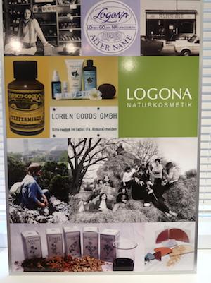 LOGONA1