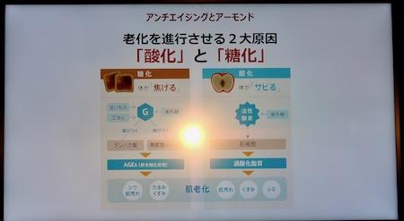 アーモンドミルク2-3