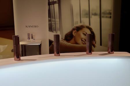 KANEBO2018秋2-1