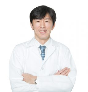 Dr.negoro_photo